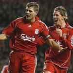 Mercato Liverpool, i due Big rimarrano ad Anfield