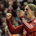 Calciomercato Juventus, la scheda di Fernando Torres – Video