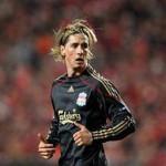 """Calciomercato Inter, in Inghilterra sicuri: """"Se Torres lascia la Premier vola a Milano"""""""