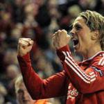 Mercato Inter: Torres non si muove da Liverpool