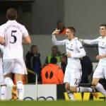 Europa League, Tottenham-Inter 3-0: nerazzurri annientati dagli Spurs