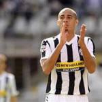 Calciomercato Juve: Trezeguet alla Samp per Pazzini o Palombo
