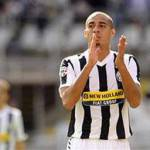 Calciomercato Juventus, Tiago e Grosso verso l'Atletico Madrid, Trezeguet in America?