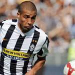 Calciomercato Palermo, ag. Trezeguet: In Italia lo vogliono