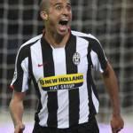 Calciomercato Napoli, Trezeguet ottima alternativa per l'attacco