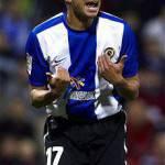 Calciomercato Napoli, l'agente di Trezeguet smentisce qualunque accordo