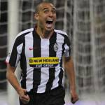"Calciomercato Juventus, parla Trezeguet: ""Felice di giocare in Spagna"""