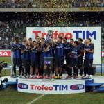 Trofeo Tim 2012: ecco i voti e le pagelle Gazzetta dello Sport di Inter, Milan e Juventus