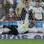 Calciomercato Roma, Kameni e Kjaer: ecco gli obiettivi giallorossi
