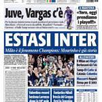 Tuttosport: Estati Inter
