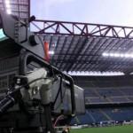 Calcio in tv: ecco le novità 'Rai' per la prossima stagione
