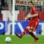 Calciomercato Milan e Napoli, sfida a due per Tymoshchuk
