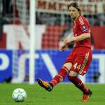 Calciomercato Milan, anche Tymoshchuk nel listone post De Jong?