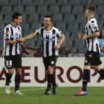 Calciomercato Inter, Napoli e Roma, Antonelli: ecco la situazione di Muriel, Cuadrado e Benatia