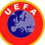 Presunta combine Zenit San Pietroburgo-Bayern Monaco del 2008, l'Uefa smentisce tutto