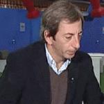 Calciomercato Napoli: possibile addio di Quagliarella, arriva Matri?