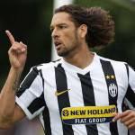 Calciomercato Juventus: Amauri no al Milan, sì all'estero