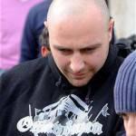 Scontri Italia-Serbia, l'avvocato del capo ultrà chiederà il patteggiamento