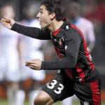 Calciomercato Milan: occhi su Neal Maupay, il ragazzino che ha incantato la Francia