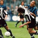 Inter-Juventus, il derby d'Italia accende polemiche e rivalità: ecco i dieci scandali della storia