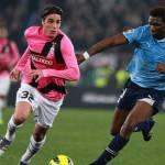 Calciomercato Napoli: per Diakitè c'è anche il Liverpool