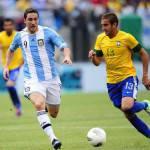 Calciomercato Napoli, Uvini entusiasta: 'Tornare al Santos è la cosa migliore che potesse accadere!'