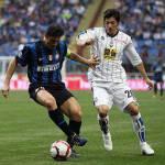 Calciomercato Roma-Milan, sfida per Valdes