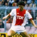 Calciomercatonews quiz: è Van Basten il calciatore misterioso! Ecco il vincitore
