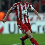 Calciomercato Milan, si continua a seguire Mark Van Bommel