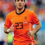 Calciomercato Milan, si continua a pensare all'olandese