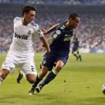 Calciomercato Roma, Van Der Wiel smentisce il suo arrivo nella capitale