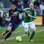 Calciomercato Inter, van der Wiel e Montoya in lizza per il ruolo di laterale di spinta