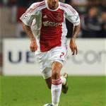 Mercato Milan, il Bayern su Van der Wiel