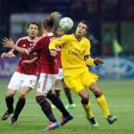 Calciomercato Juventus, Van Persie: l'Arsenal ha già pronto l'erede