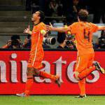 Mondiali 2010, Uruguy-Olanda 2-3, gli orange sono i primi finalisti di Sudafrica 2010!