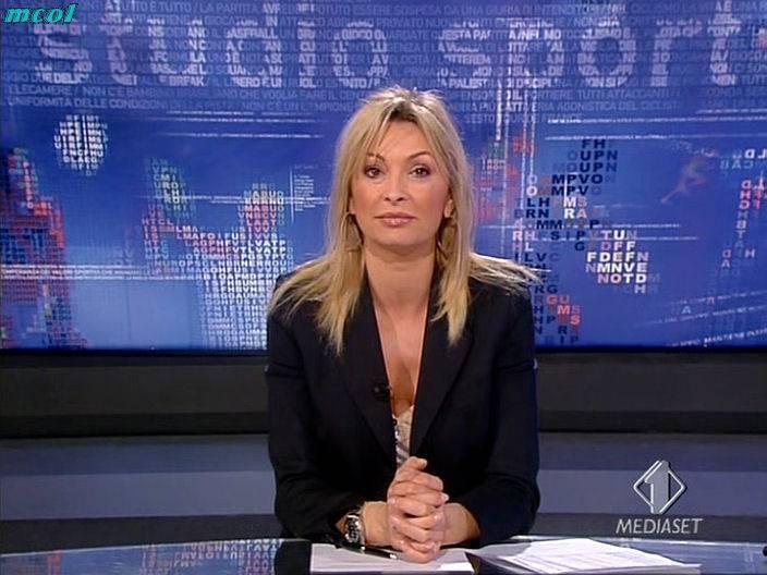 Vanali Monica Calciomercatonewscom