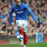 Calciomercato Milan, Vanden Borre rifiuta il Portsmouth, problema per l'affare Boateng