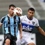 Calciomercato Napoli, possibili ritorni: da Vargas a Uvini un Napoli in giro per il mondo…