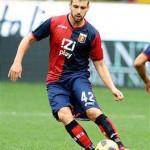 Calciomercato Juventus, occhi puntati su Miguel Veloso