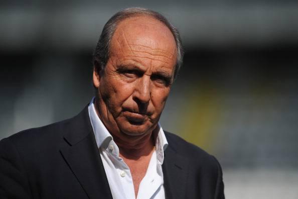 Torino FC v AS Gubbio - Serie B