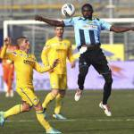 Calciomercato Juventus Napoli, gli azzurri in pressing su Verratti