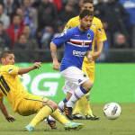 Calciomercato Juventus Napoli, Verratti: il Pescara è in contatto con De Laurentiis