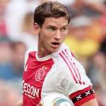 Calciomercato Inter, Vertonghen: il belga pronto a dire addio all'Ajax