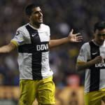 Calciomercato Inter, Viatri: un altro nome per il ruolo di vice Milito