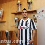 Calciomercato Juventus, Rumenigge bacchetta Vidal: senza morale, come i bianconeri