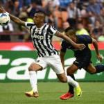 La moviola di Inter-Juve: fallo da rigore di Taider su Vidal, giusto non concederlo