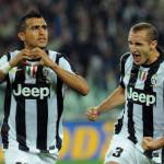 Caos Vidal in casa Juve! Dirigenti furiosi, multa e panchina contro la Fiorentina