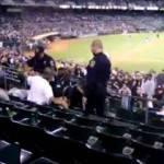 Non solo Calcio: occhio quando si 'alza il gomito' allo stadio – Video