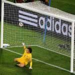 Sudafrica 2010: Serbia-Ghana 0-1, decide un rigore di Asamoah Gyan – Video