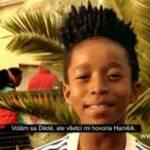 Ecco Dedè, il bambino protagonista di uno spot è la 'mini controfigura' di Hamsik – Video
